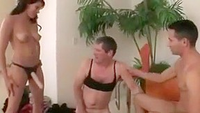 Lesbian bisexual strip clubs florida