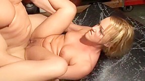 Xhamster bbw pussy squirt