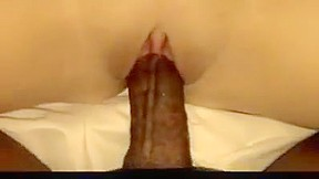 Cheating husband with hairy