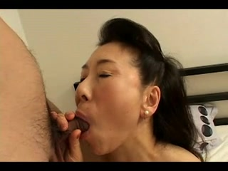 japanese clips mature submitted