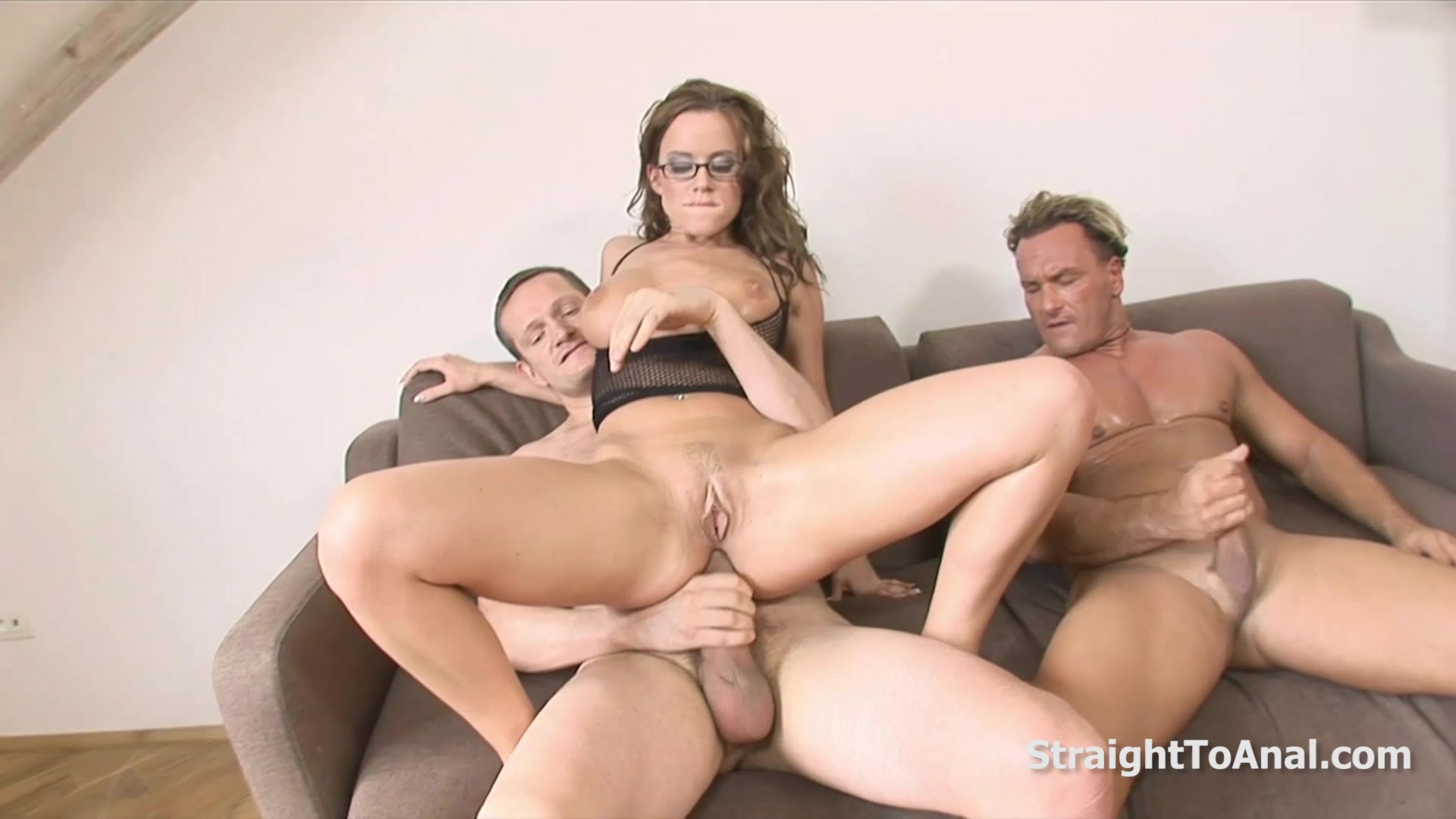 image Cindy dollar fucked staight to anal