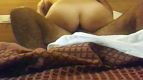 Homemade wife sex films
