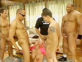 Free gay triple penetration sex videos