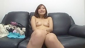 Free squirting pussy tube movies