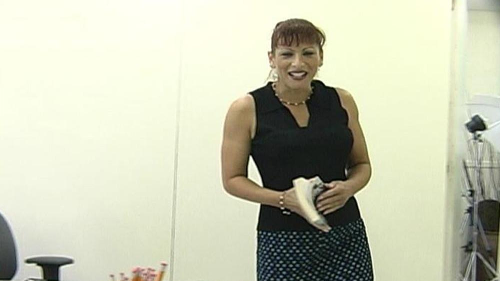 My first sex teacher mrs carol preview
