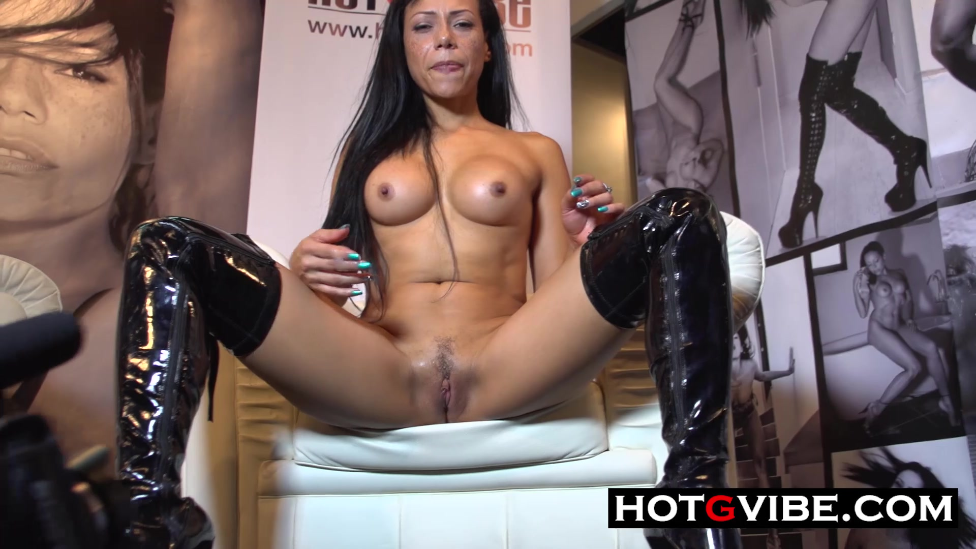 Hot Spanish Lesbians In Public Squirting  Hot G Vibe Xxx -2327
