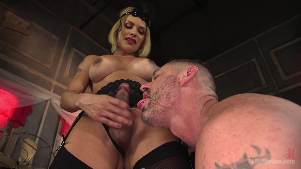Businessman fucks prostitute in motel