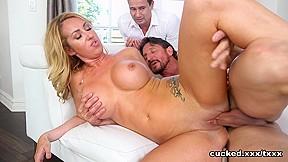 Hot wife cuckold videos