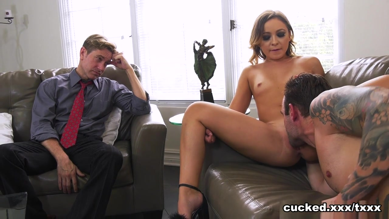 image Nasty alex learns lesson taking violent throating in vid
