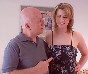 Wife fucks neighbor video free