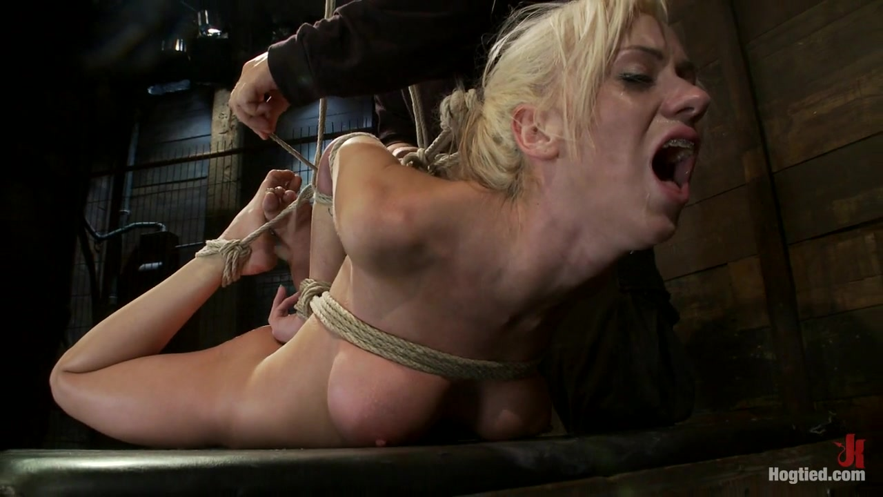 sexy lesbian porn videos online
