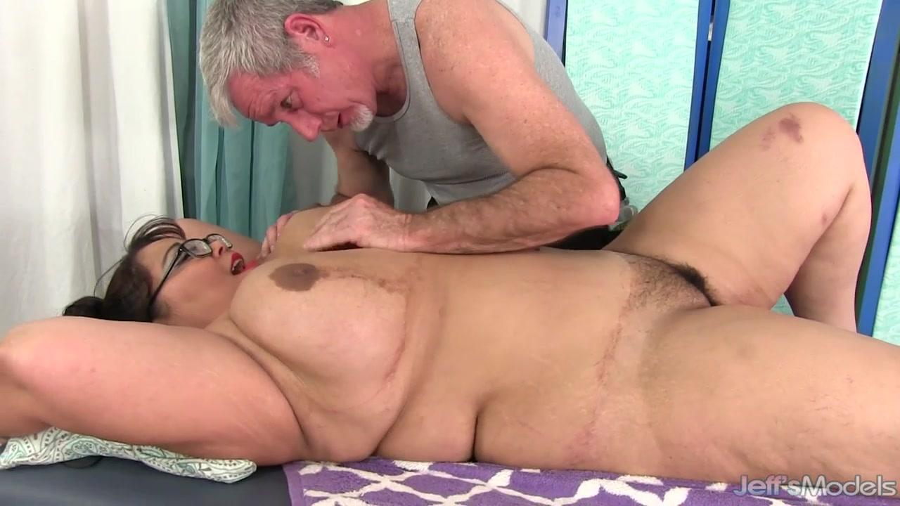Asian bbw massage-4643