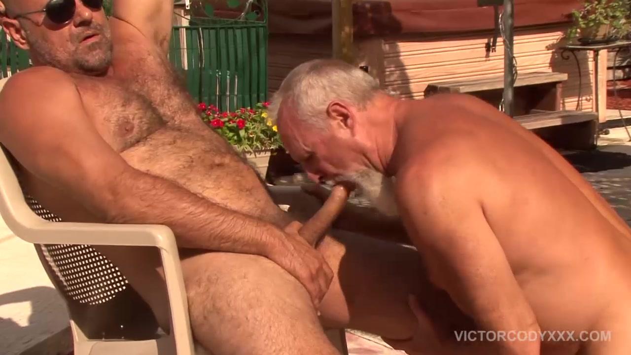 Victorcodyxxx