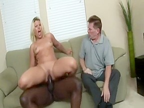Wife wanks neighbours son