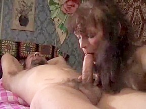 Redtube amatuer double penetration