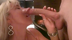 Husband kept in chastity