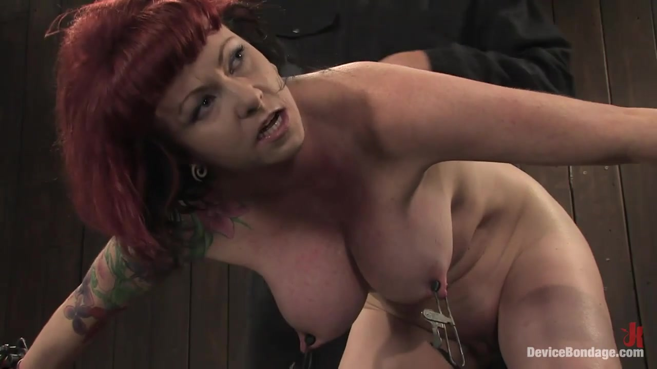 kylie ireland squirt bad girl sex videos