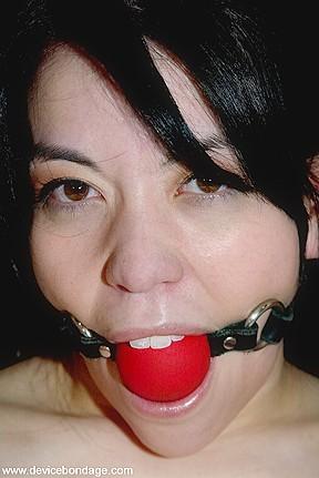Pictures erotic neck hanging fetish