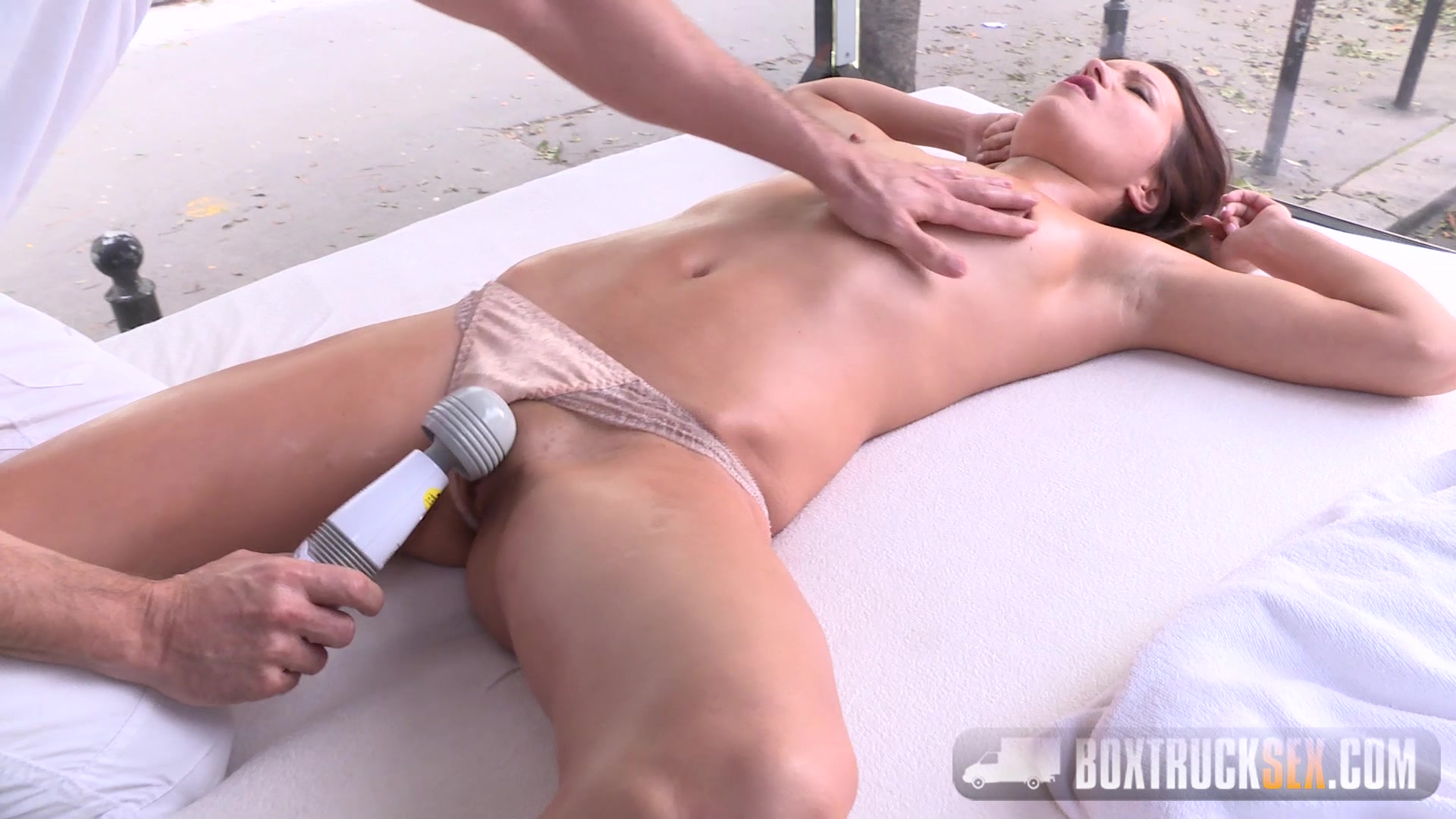 Hot sexy nangi porn star