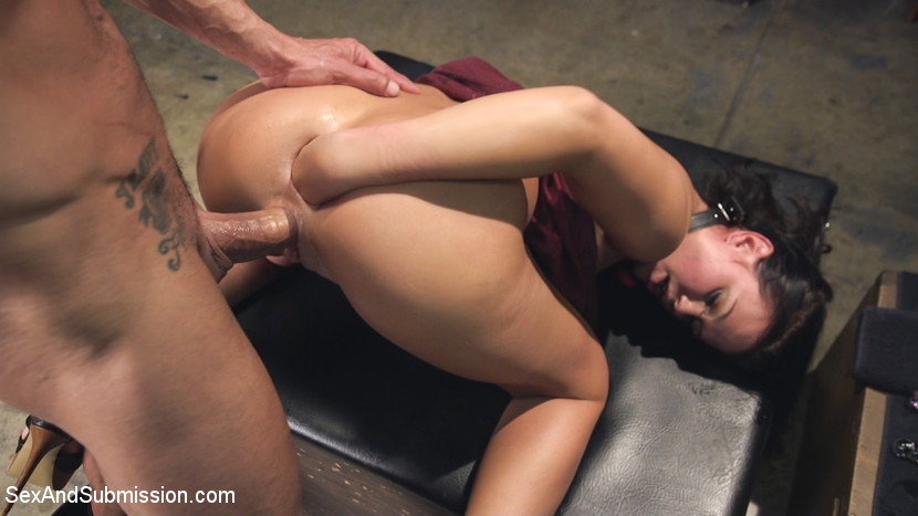 Young girl cementry porn