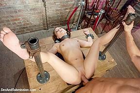 Free redhead female sex pics