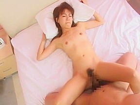 Free porn tube squirting