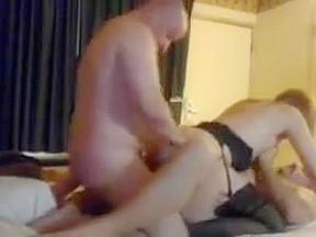 Amateur home wife sex