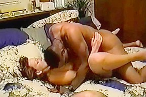 Antille amateur wife french