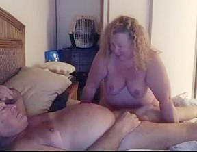 Italian cheating wife porn