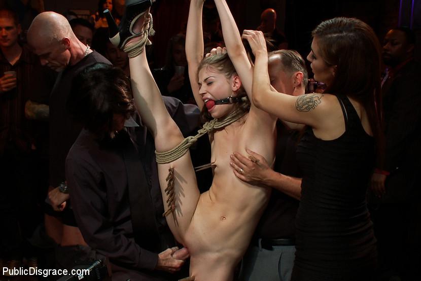 Hot nude nepali models photos