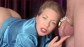 Sexy housewife photos videos
