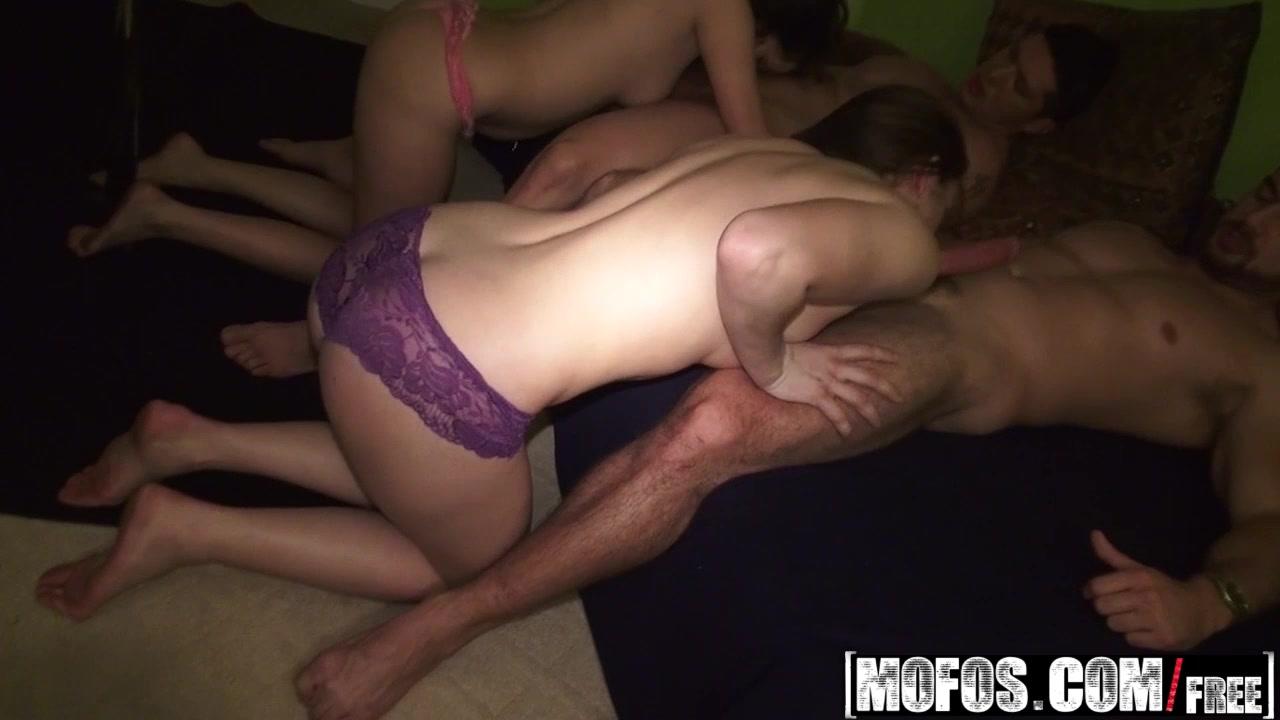 violet maduire
