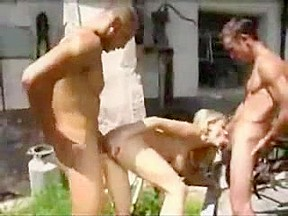 Forced bisexual cum eating domination phonesex