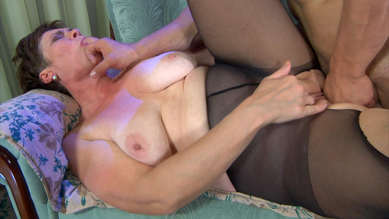 Mature Sex Videos On Tumblr