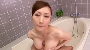 Naked couples and video clips