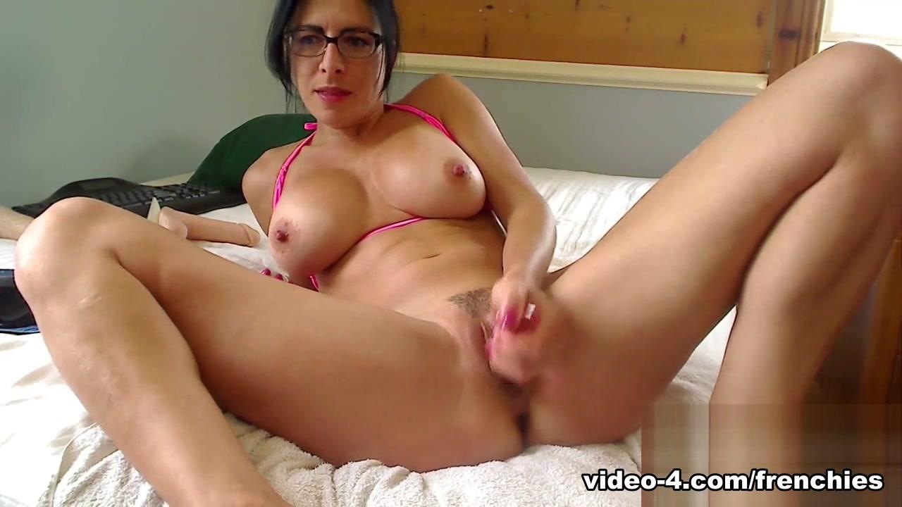 Morning Anal Porn