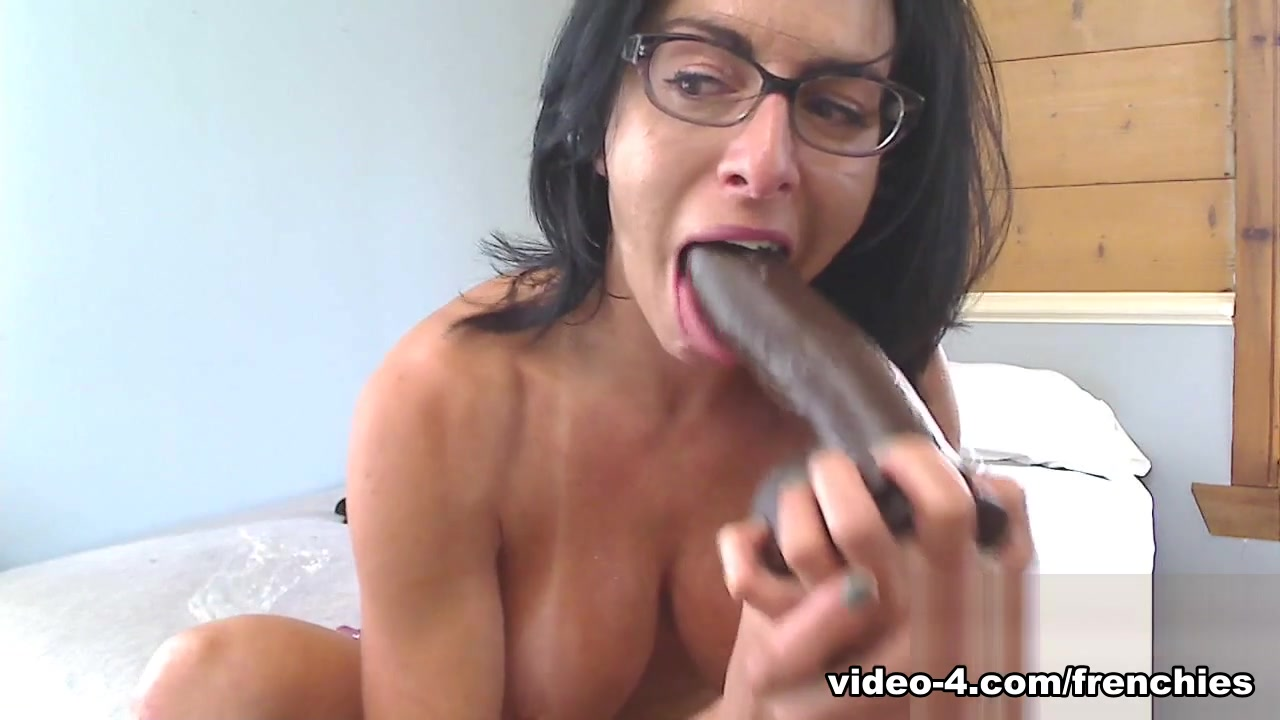 anal sex perforation