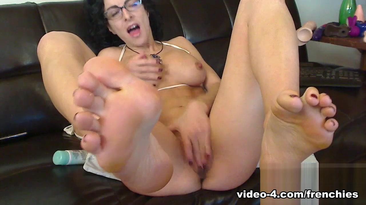livecam mistress