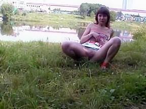 Village outdoor mms online watch