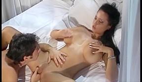 Bi wife and lesbain porn