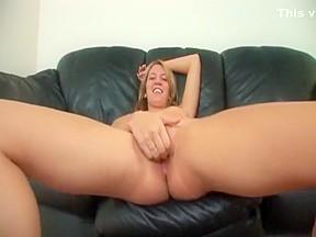 Free creampie sex pics