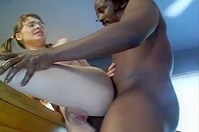 Teen nude ebony 10 558