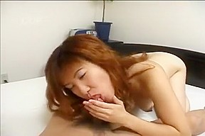 Sissy cd creampie compilation