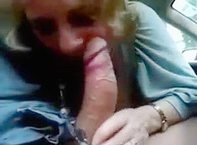 True stort wife confession sex