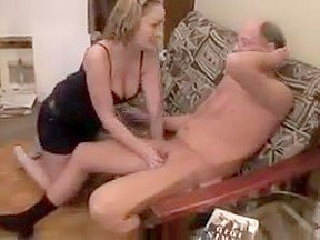 Kinky wet pink sex xxx wife