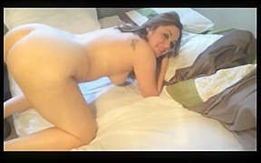 Free swingers ads wife swapping personals