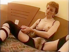 Porn model redhead nena bar
