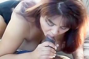 Hairy mature bbw pussy