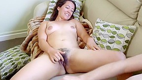 Hairy young cunt pics