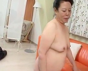 Wife passes out during sex